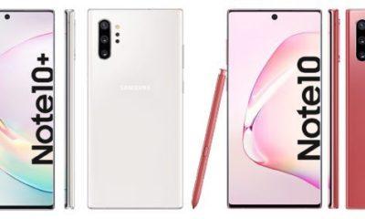 Samsung đang chỉ còn 0,7% thị phần tại thị trường smartphone Trung Quốc
