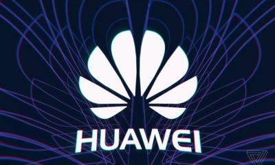Huawei kiện nhà mạng Mỹ Verizon vì vi phạm bản quyền - Ảnh 1.