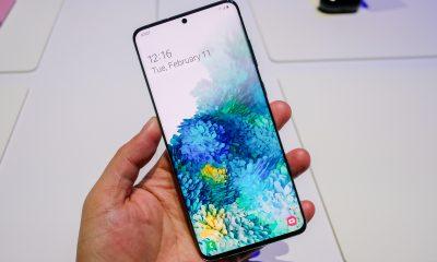 Samsung giai thich ly do Galaxy S20 o VN khong co 5G hinh anh 1 Screen_Shot_2020_02_28_at_2.20.41_PM.jpg