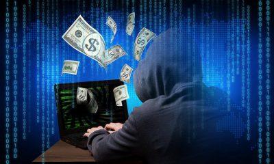 Cảnh báo lợi dụng dịch virus corona, phát tán mã độc cướp tài khoản ngân hàng - Ảnh 1.