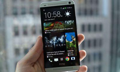 Dien thoai 5G cung khong the cuu duoc HTC hinh anh 1 HTC_5G_2.jpg