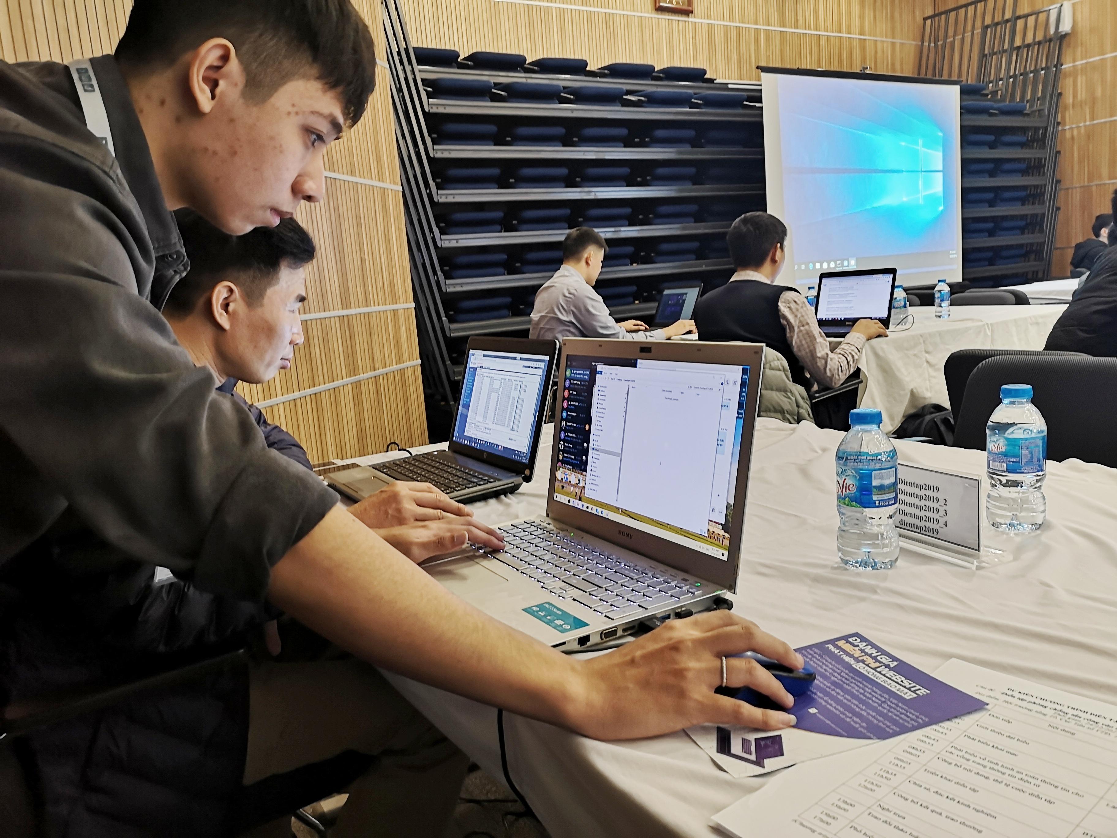 Hơn 90% vụ tấn công lừa đảo và truyền mã độc thông qua email - 4