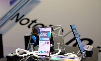 Galaxy Note10 duoc chao ban gia duoi 13 trieu dong hinh anh 1 note10_zing_6_1.jpg
