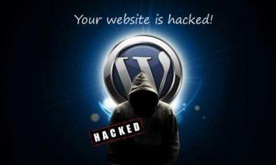 Lợi dụng tin giả về virus corona, hacker có thể lợi dụng chiếm quyền điều khiển website của bạn - Ảnh 1.