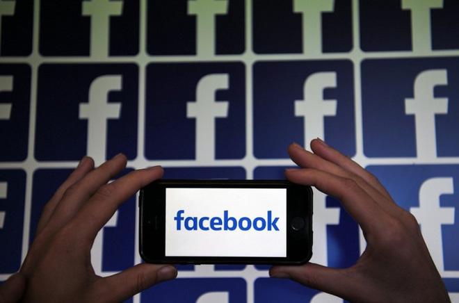 Úc kiện Facebook vì vi phạm quyền riêng tư, đòi bồi thường lên tới 529 tỷ USD - Ảnh 1.