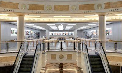 Apple dong toan bo cua hang tai Italy vo thoi han hinh anh 1 34870_63321_Apple_Euroma2_Rome_head_l.jpg
