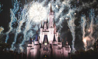 Nhiệm vụ bất khả thi: Chuyên gia nhận định Apple nên bỏ ra 170 tỷ USD để mua lại Disney - Ảnh 1.