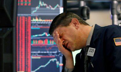 Giảm hơn 110 tỷ USD giá trị sau một ngày, cổ phiếu Apple bốc hơi kỷ lục trong lịch sử - Ảnh 1.