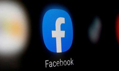 Facebook doi dien muc phat lon chua tung co hinh anh 1 Facebook.jpg
