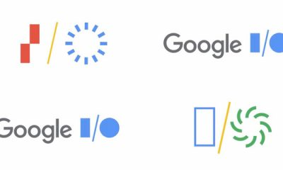 Lo ngại virus corona, Google hủy bỏ Hội nghị nhà phát triển I/O 2020 - Ảnh 1.