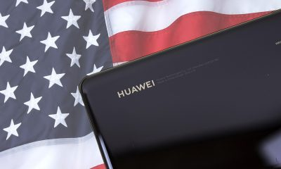 My nhuong bo Huawei lan thu 4 hinh anh 1 huawei_usa_flag.jpg