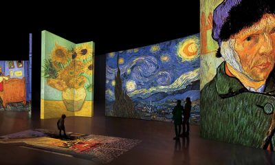 Van Gogh, camera sieu phan giai va su quyen ru tu nhung dieu chua thay hinh anh 1 image001_3.jpg
