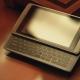 Oppo Find Me là một trong những smartphone sở hữu cấu hình cao cấp nhất lúc bấy giờ.
