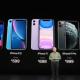 Khi thời hoàng kim đã lùi xa, vai trò của iPhone đối với Apple ngày càng trở nên quan trọng hơn bao giờ hết - Ảnh 1.
