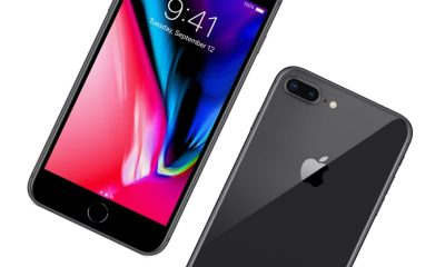 iPhone 9 Plus lo dien qua ma nguon iOS 14 hinh anh 1 iphone_8_plus_space_gray.jpg