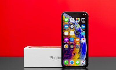 iPhone XS gia duoi 12 trieu dong tai Viet Nam hinh anh 1 iphone_xs_review_523962_6.jpg