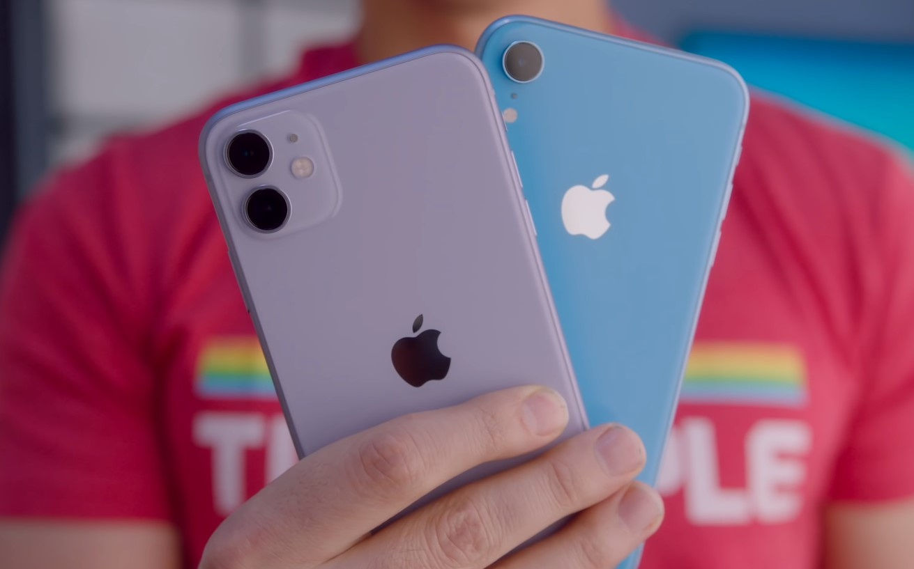 iPhone 9 Plus - 'chiec iPhone quoc dan' moi hay chi la giac mo? hinh anh 3 corona_4.jpg
