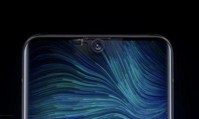 Xiaomi cho rằng camera dưới màn hình đủ tốt là bất khả thi ở thời điểm hiện tại, đây là lý do tại sao - Ảnh 1.