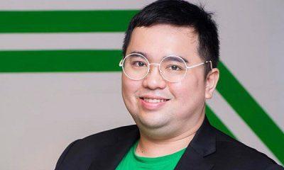 Khai quốc công thần của Grab Việt Nam Nguyễn Tuấn Anh đầu quân sang Vingroup, trở thành CEO VinID - Ảnh 1.