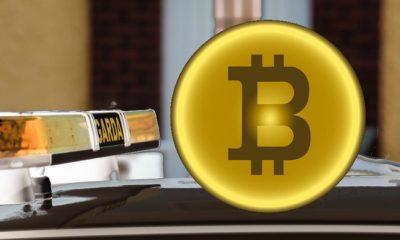 Bài học trị giá 59 triệu USD của tên tội phạm buôn ma túy: Đừng bao giờ giữ chìa khóa ví Bitcoin trên một mảnh giấy - Ảnh 1.
