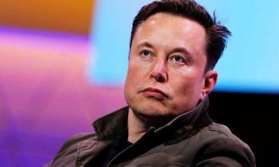 Muốn biết làm việc với Elon Musk khủng khiếp thế nào hãy nhìn nhân viên SpaceX: 1 giờ sáng họp khẩn toàn công ty chỉ để trả lời câu hỏi của sếp Vì sao các anh chị không làm việc 24/7 - Ảnh 1.
