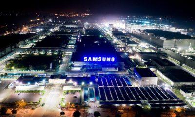 Reuters: Samsung Display đề nghị Việt Nam không cách ly 700 kỹ sư Hàn Quốc - Ảnh 1.