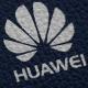 Huawei tiếp tục được Mỹ gia hạn lệnh cấm. Ảnh: Reuters.