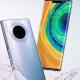 Huawei tuyên bố không cần các ứng dụng Google nữa kể cả khi được cấp phép nhưng xong lại rút lời - Ảnh 1.