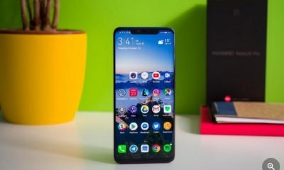 Bất ngờ chưa: điện thoại Android khó bị bẻ khóa hơn iPhone - Ảnh 1.