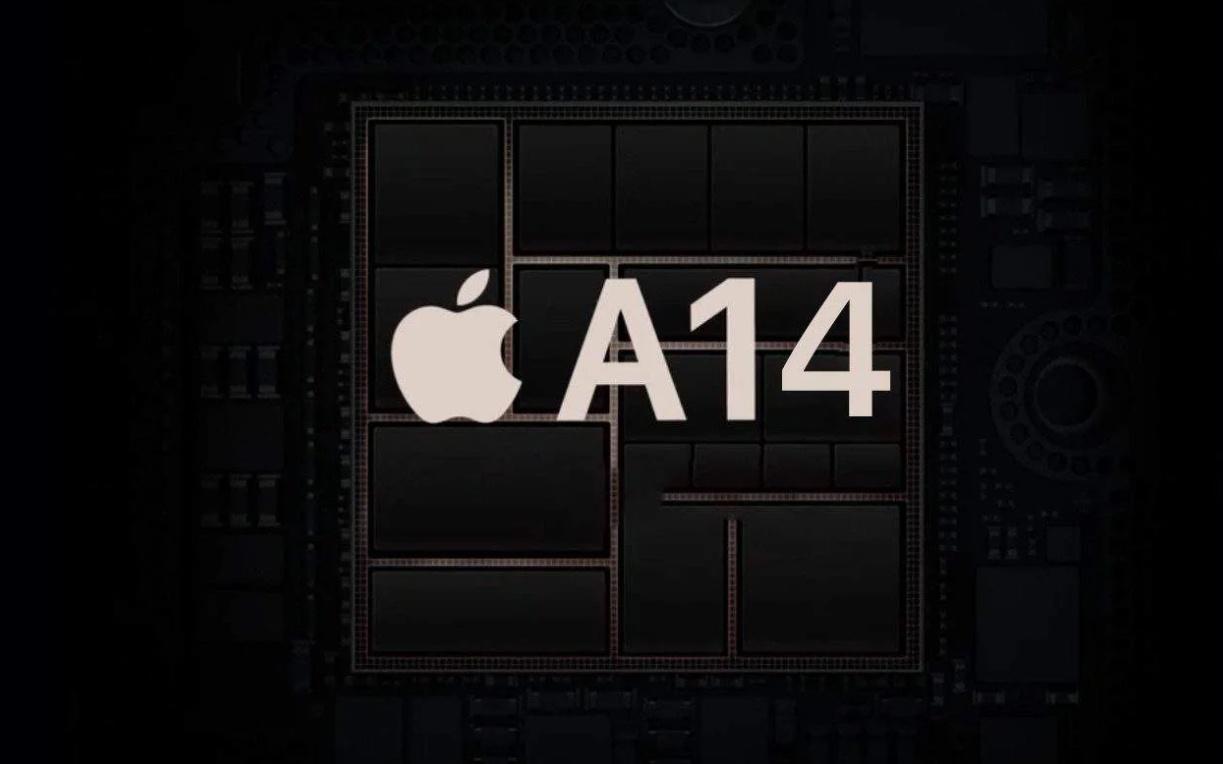 Chip cua iPhone moi nhanh hon Snapdragon 865? hinh anh 2 Screenshot_104.jpg