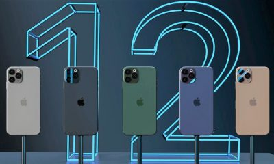 iPhone 12 co the bi hoan ra mat hinh anh 1 Screenshot_3.jpg