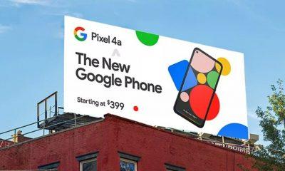 Google Pixel 4A se co gia duoi 400 USD hinh anh 1 Screenshot_4.jpg