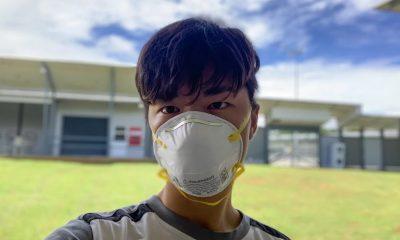 Thanh nien noi tieng nho lam vlog o Vu Han hinh anh 1 tiktok_star.jpg
