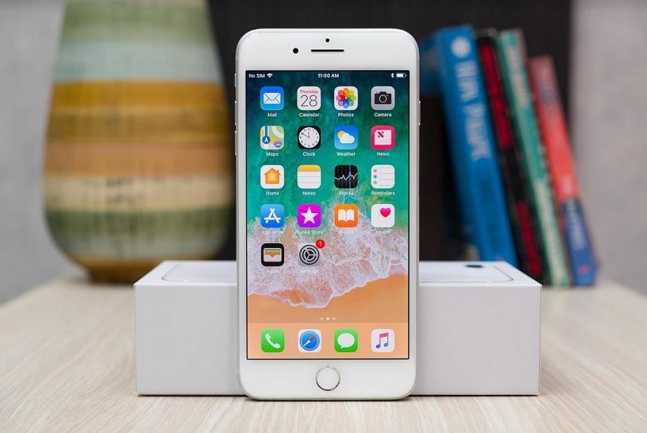 iPhone 9 Plus - 'chiec iPhone quoc dan' moi hay chi la giac mo? hinh anh 2 corona_4.jpg