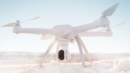 xiaomi-gioi-thieu-drone-voi-may-quay-4k