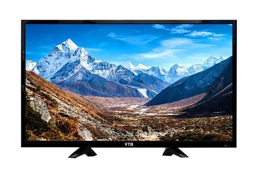 5-mau-tv-32-inch-gia-duoi-5-trieu-dong-1