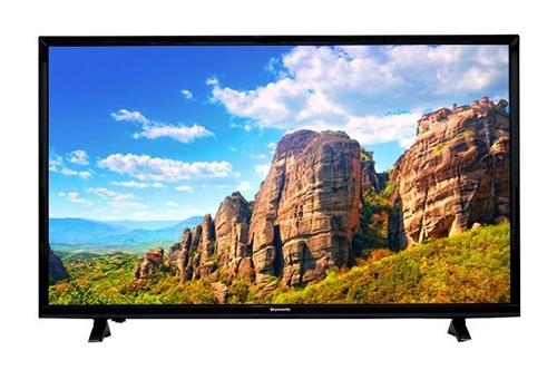 5-mau-tv-32-inch-gia-duoi-5-trieu-dong-2