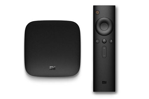 set-top-box-ho-tro-4k-hdr-chay-android-tv-cua-xiaomi