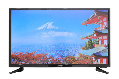 5-mau-tv-32-inch-gia-duoi-5-trieu-dong