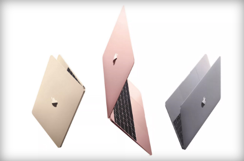 apple-ra-macbook-moi-mau-vang-hong-giong-iphone-6s