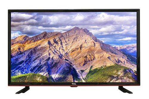 5-mau-tv-32-inch-gia-duoi-5-trieu-dong-3
