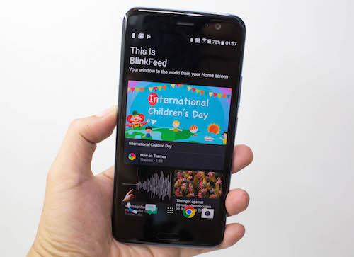 htc-u11-smartphone-manh-nhat-hien-nay-17