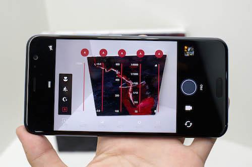 htc-u11-smartphone-manh-nhat-hien-nay-4